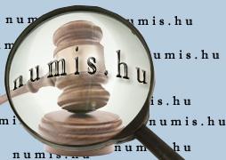 Numis.hu